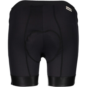 Maloja MelM. Chamois Underpants Damen moonless